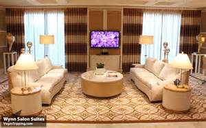 the new salon suite at wynn las vegas the vegastripping review 2010 vegastripping com