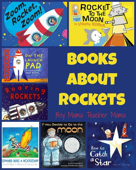 outer space policy and practice books book best books about rockets boy