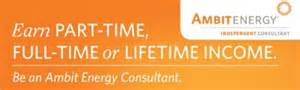 Ambit energy most frequently asked questions