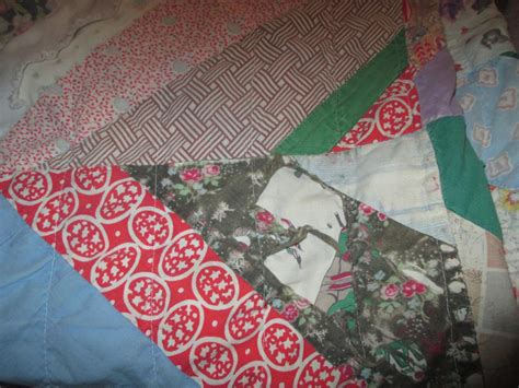 used quilting machine for sale classifieds