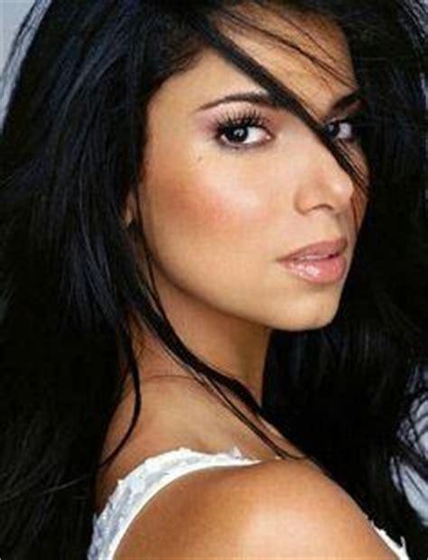 top 30 the most beautiful latinas latina girl fragrance oil sheer treasures company llc