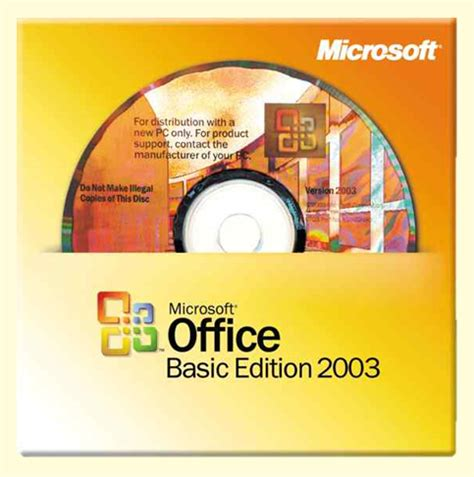 corel draw x5 zadania office 2003 basic edition office 2003 wisniamun