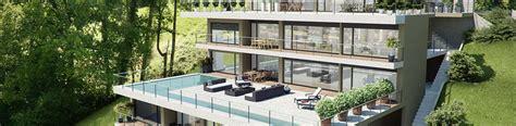 Mathias Odermatt Architekt HTL   immobilien   terrassenwohnungen ... M