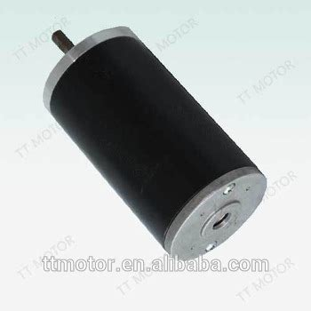Motor Electric 1500 Rpm by 1500 Rpm Electric Motor Buy 1500 Rpm Electric Motor
