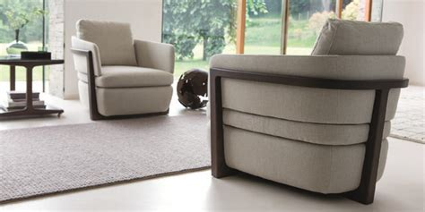 porada arredi srl 37 best modxb images on canapes couches and sofas