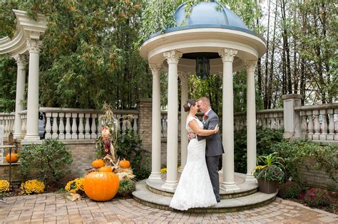 wedding venues near paterson nj the brownstone wedding paterson nj photographer