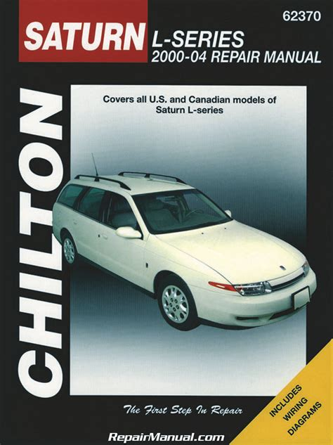 chilton car manuals free download 2005 pontiac gto regenerative braking free saturn repair service manuals upcomingcarshq com