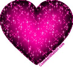 The Weekend Readthe Glitterati Hearts Ci by Is
