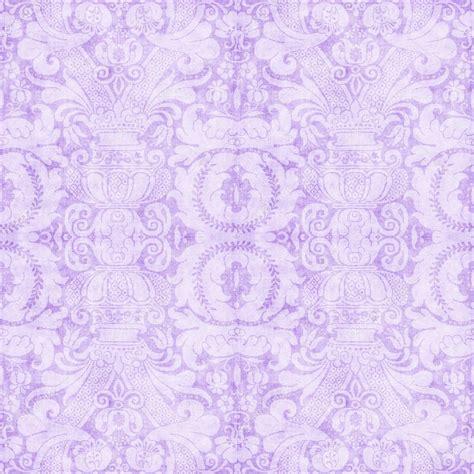 imagenes vintage lila tapiz de lavanda luz vintage fotos de stock 169 songpixels