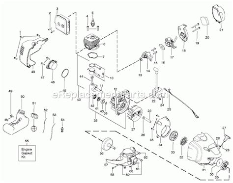 stihl eater diagram stihl chainsaw engine diagram html stihl free