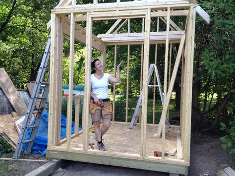 Building A Potting Shed by Plans Potting Shed Woodshop Table Ideas X Cube Wine Rack