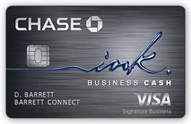 Best Business Credit Cards For Startups