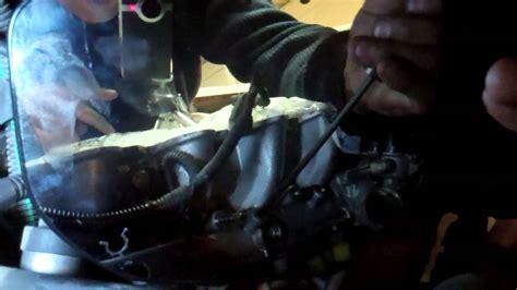 roto in doovi extraer la punta de calentador diesel roto doovi
