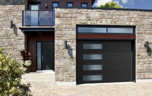 Soo Overhead Doors Garage Doors Top Tips For Buying A Garage Door Soo Overhead Doors Inc