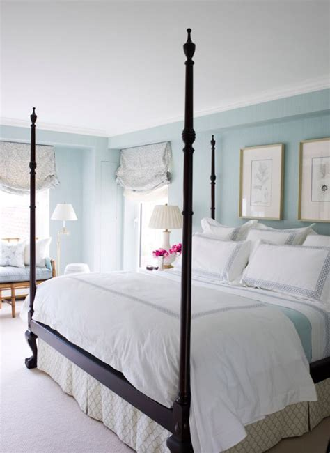 mint blue bedroom lower 5th avenue new york city home inspired by this