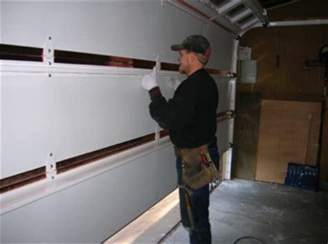 Garage Door Repair Santa Rosa by Low Cost Garage Door Repair Santa Rosa Ca 707 584 6683