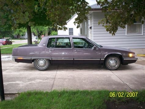 best auto repair manual 1993 cadillac sixty special instrument cluster tburnss 1993 cadillac sixty special specs photos modification info at cardomain