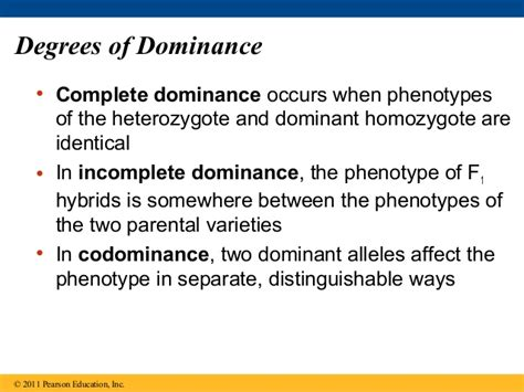 completed definition 14 mendel and the gene idea