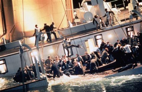 film titanic plot afi s top 100 movies reviewed 83 titanic 1997
