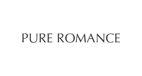 Event Center Floor Plans by Pure Romance 2016 National Training The Duke Energy Center