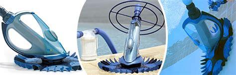 Piscine Hors Sol 3492 by Robot Piscine Zodiac G4 Robot Zodiac Pas Cher Sur Robot