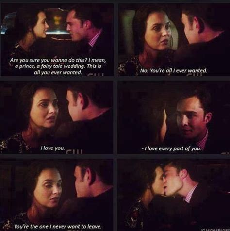 chuck and blair best moments 180 best xoxo gossip images on gossip