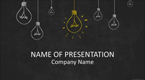 blackboard theme for powerpoint free download where to find free powerpoint themes templates