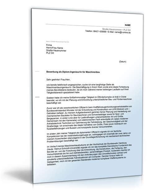 Initiativbewerbung Anschreiben Ingenieur Elektrotechnik Bewerbungsschreiben Ingenieur Lebenslauf