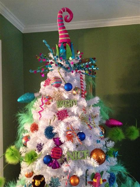 dr seuss tree new and improved quot dr seuss quot tree