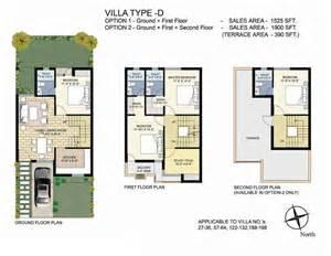 700sft house plan 1 5 car garage plans nabelea com