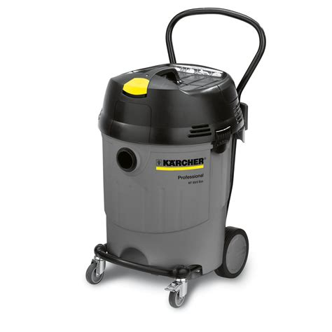 Vacuum Cleaner Karcher Nt 361 Eco commercial vacuums nt 65 2 eco karcher