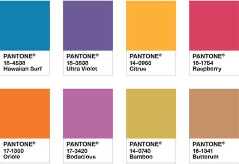 panton color of the year pantone color of the year 2018 ultra violet cookin