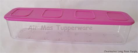 Cake Mania Tupperware By Lay Tuppy air tupperware collection mei 2014