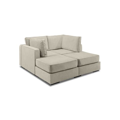 Lovesac Dimensions - lovesac sofa dimensions awesome home