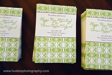 Wedding Planner Denver Co by Cloud 9 Weddings Papers Denver Co Wedding Planner