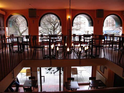 restaurant speisekammer köln modernes caf 195 169 und restaurant im zentrum in k 195 182 ln mieten