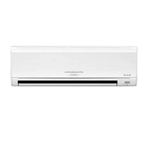 Ac Panasonic Inverter 1 Pk R410a harga jual mitsubishi electric gj10va n2 ac split 1 pk