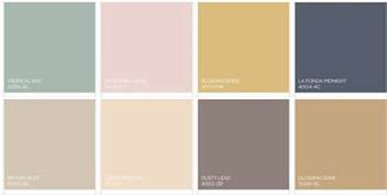 valspar color chart laura ashley paint colors memes