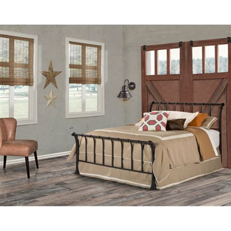 Footboards For Sale by The Best 28 Images Of Footboards For Sale Footboards For