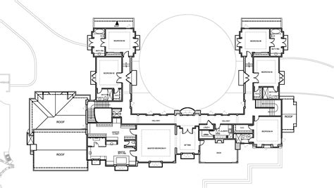 floor plans mansions mansion floor plans in florida home decor