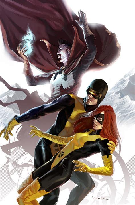 Marvel X Class 1 class vol 1 4 marvel database fandom