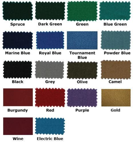 worsted pool table cloth high speed worsted wool pool table billiards cloth