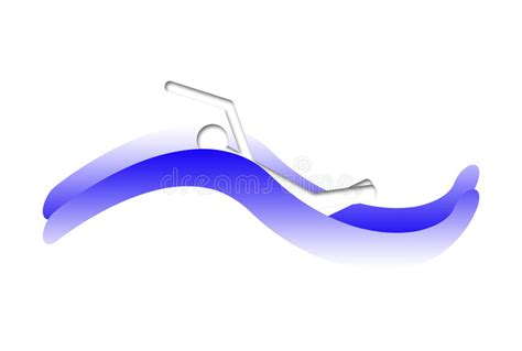 swimming pool logo design swimming logo stock images royalty free images vectors best ideas swim logo stock illustration image of wave logo pool 7235362