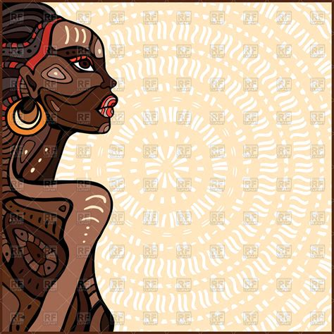 ethnic background ethnic background wallpaper 39 wallpapers hd wallpapers
