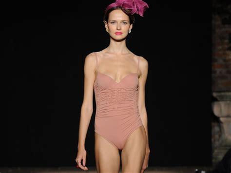 Bagno La Perla abbigliamento di moda i vostri sogni costumi da bagno la