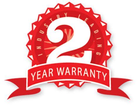 2 years in years slipdoctors 2 year warranty
