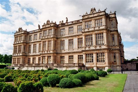 longleat house longleat house castle in england thousand wonders