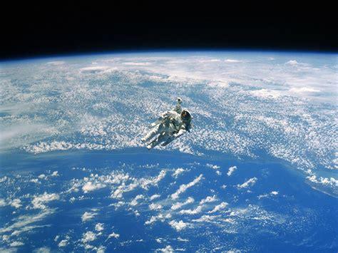 imagenes satelitales de la nasa ver la tierra en vivo desde un sat 233 lite actualizado