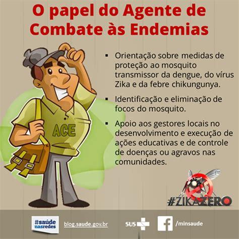 blog do carlinhos agentes comunit 225 rios de sa 250 de cobram salario dos agente de endemias 2016 piso dos agentes de
