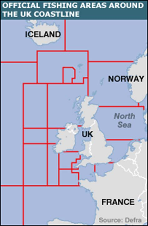 map uk fishing tackle news business fishing industry looks to future